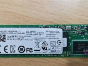 SSD固态硬盘损坏无法识别不读盘分区使用Bitlocker加密数据恢复成功