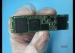 S4LN062X01-Y030主控三星SSD固态硬盘MZNLN256HCHP-000L2损坏无法识别数据恢复