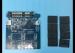 PC3000 SSD恢复SM2246XT黑块坏道太多无法读取使用芯片级数据恢复成功