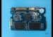 PC3000 SSD恢复失败的PS3109主控影驰120G固态硬盘芯片级数据恢复成功