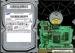 PC-3000 for HDD. Samsung三星硬盘热交换完全的数据访问