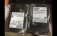 联想服务器板载软阵列两盘RAID1突然断电导致硬盘损坏手工修复系统文件后正常开机