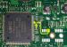 希捷F3系列硬盘的短接点在哪里?以及如何短接?