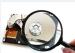 硬盘容量显示不正确如何使用PC-3000 for HDD. Seagate F3设置最大LBA地址值