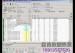 WD西部数据硬盘固件区偏移操作方法